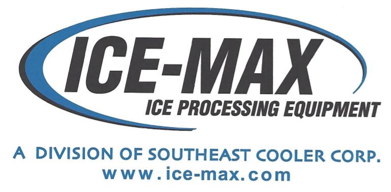 Ice-Max