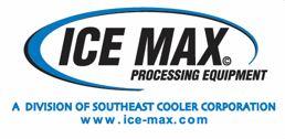 Ice Max Logo_No Border